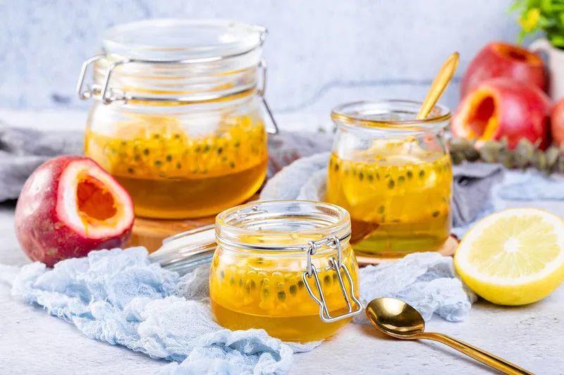 essential oils for skin care recipes